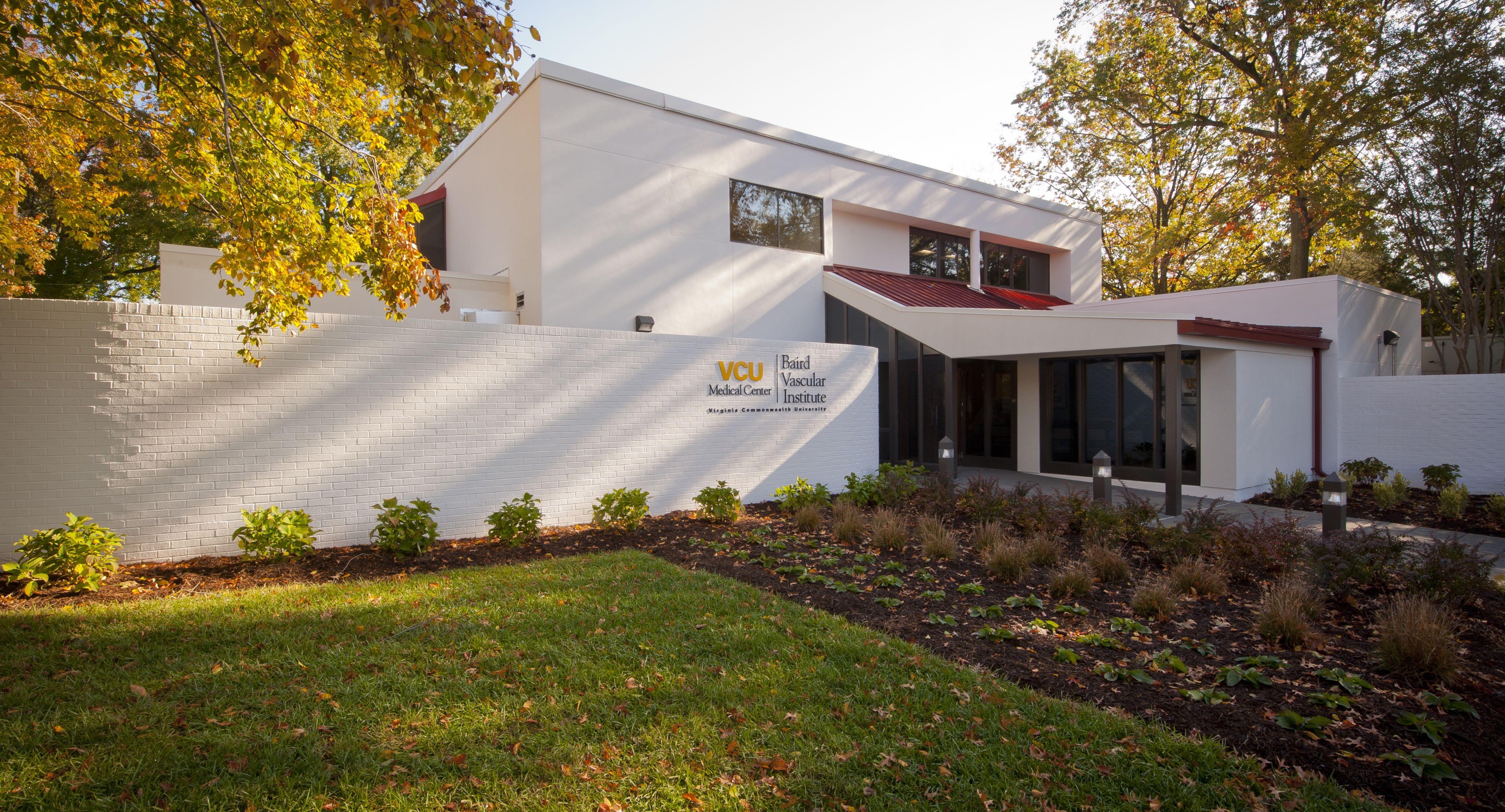 Baird Vascular Institute