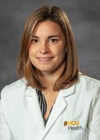 Erin Dunbar