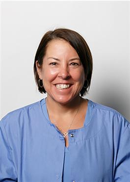 Jill Farrar