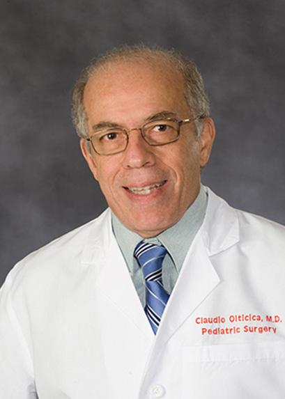 Claudio Oiticica