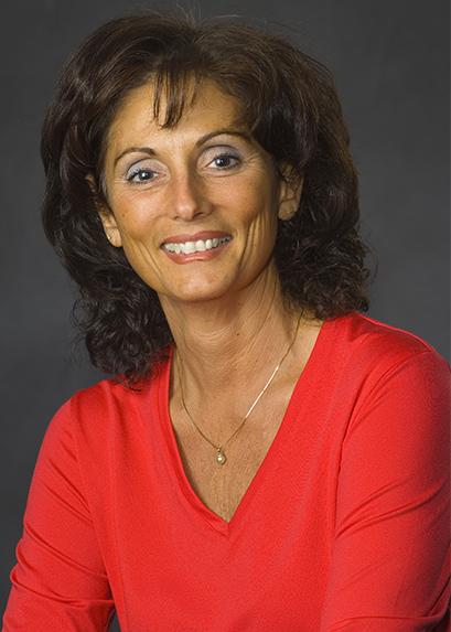 JoAnn Tillett